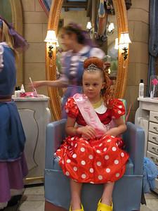 Disney2010 166
