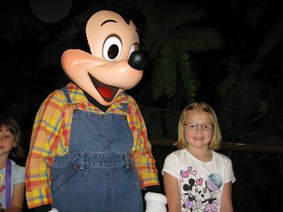 Disney2010 050