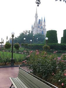 Disney2010 178
