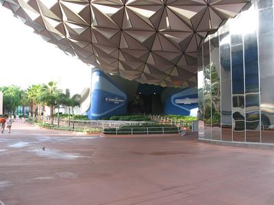 Disney2010 263
