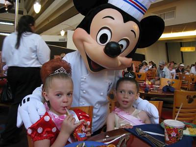 Disney2010 192