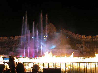 Disney2010 440