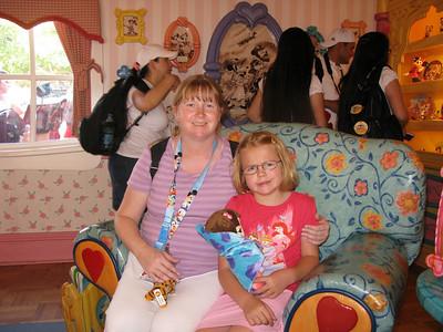 Disney2010 134