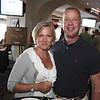 Greg and Jennifer Spears
