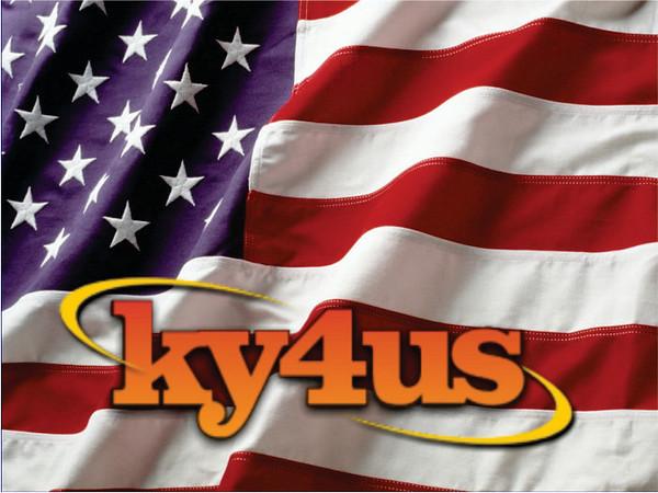 ky4usflagus6