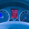 Yup - fast 42 Grad im Schatten ..... UND mein Auto hat es mehr als dreimal um die Welt geschaft...Ich liebe meinen GTI