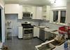 022 appliances