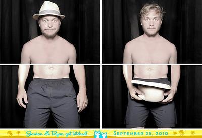 LA 2010-09-25 Jordan & Ryan