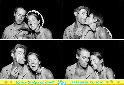 LA 2010-09-26 Jordan & Ryan