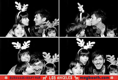 LA 2010-12-11 Renegade Day One