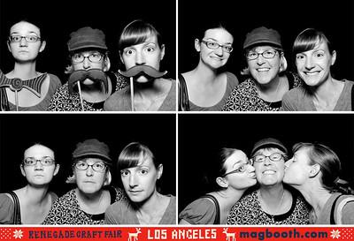 LA 2010-12-12 Renegade Day 2