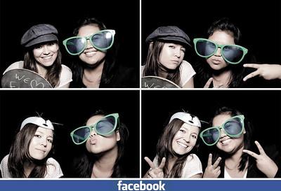 LA 2010-12-15 Facebook