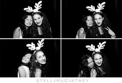 LA 2010-12-09 Stella McCartney