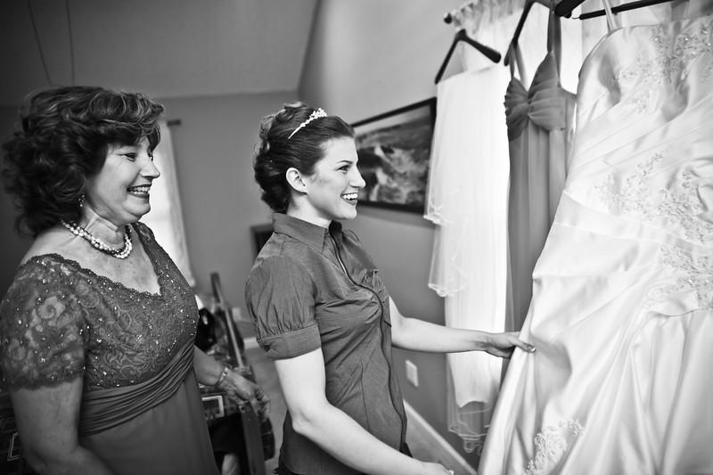 Rochester NY Wedding Photographers