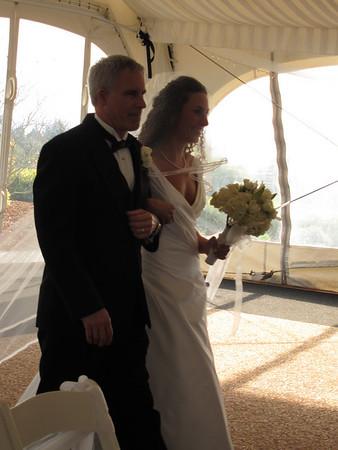 Lindsay and Steve's Wedding