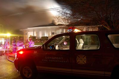 Longport 11-30-10  25