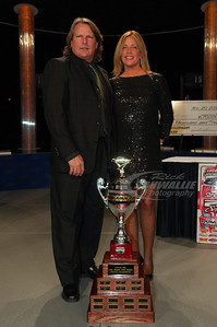 Scott and Katrina Bloomquist