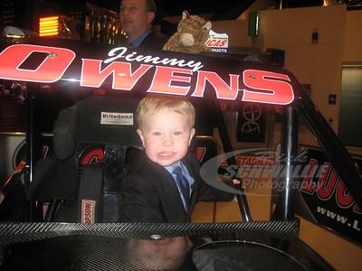 Nathan Owens