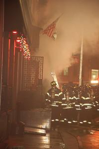 Manhattan 2-24-10 008