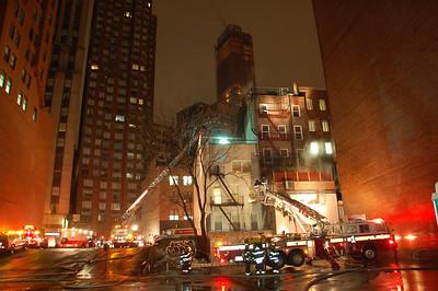 Manhattan 2-24-10 034