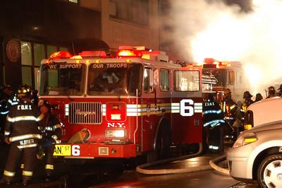 Manhattan 2-24-10 029