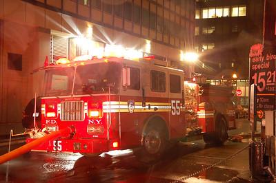 Manhattan 2-24-10 033