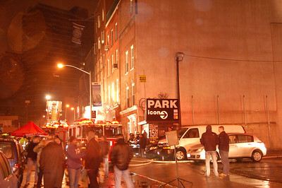 Manhattan 2-24-10 021