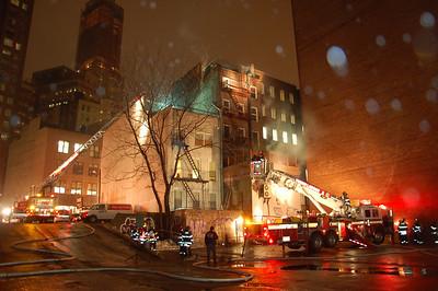 Manhattan 2-24-10 014