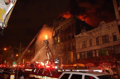 Manhattan 4-11-10 003