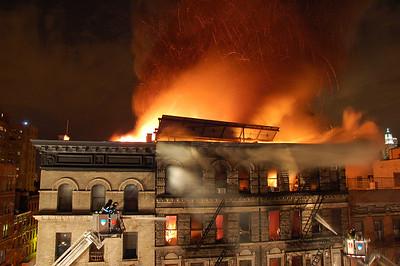 Manhattan 4-11-10 036
