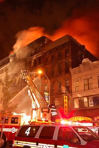 Manhattan 4-11-10 045
