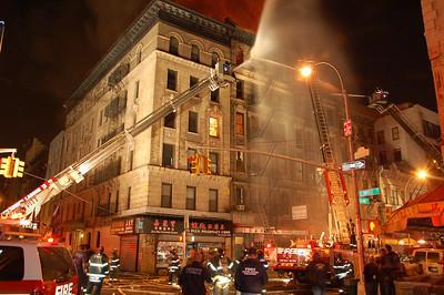 Manhattan 4-11-10 049