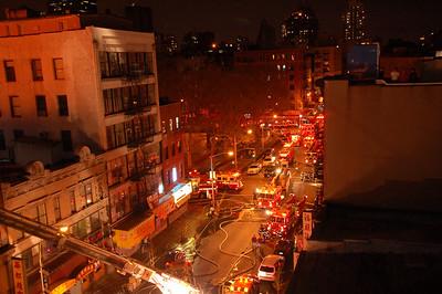 Manhattan 4-11-10 038