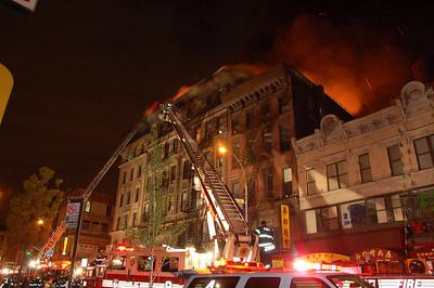 Manhattan 4-11-10 016