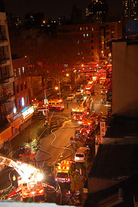 Manhattan 4-11-10 039