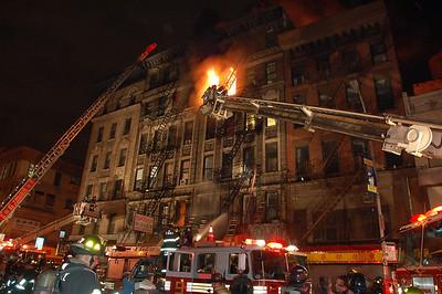 Manhattan 4-11-10 009