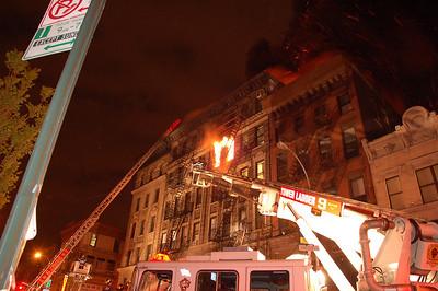Manhattan 4-11-10 013