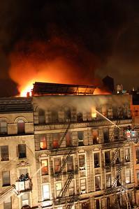 Manhattan 4-11-10 028