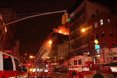 Manhattan 4-11-10 002