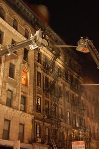 Manhattan 4-11-10 048