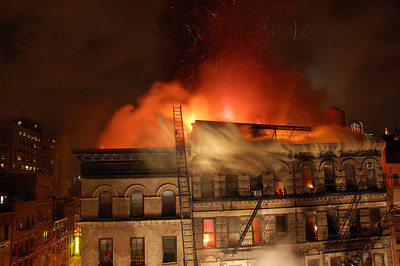 Manhattan 4-11-10 018
