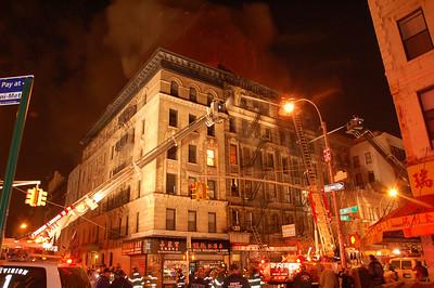 Manhattan 4-11-10 050