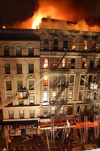 Manhattan 4-11-10 024