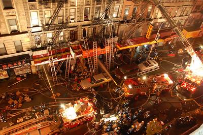 Manhattan 4-11-10 030