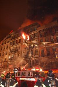 Manhattan 4-11-10 005