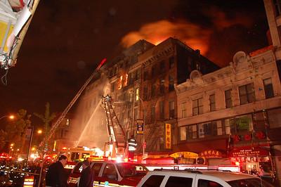 Manhattan 4-11-10 004