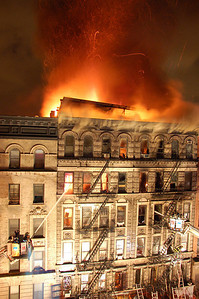 Manhattan 4-11-10 020
