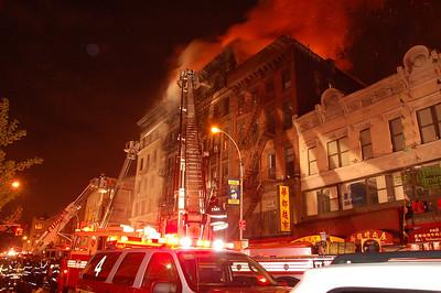 Manhattan 4-11-10 040