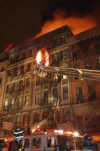 Manhattan 4-11-10 006