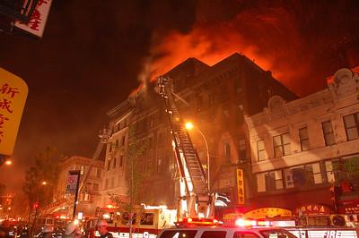 Manhattan 4-11-10 043